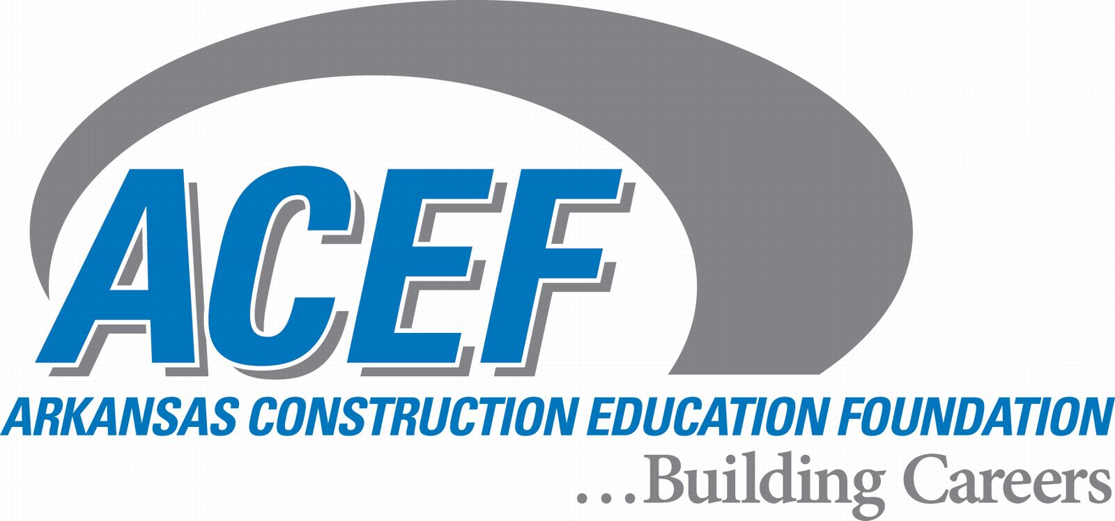 Apprenticeship agc arkansas and the arkansas construction education foundation acef have entered into a mou to provide arkansas construction industry the best in malvernweather Images